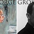 George Grosz - Art Group
